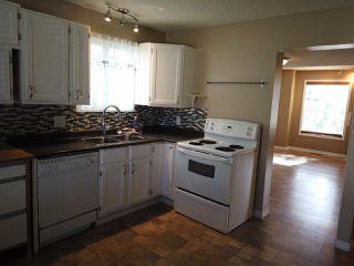 Photo 4: 4635 37 Avenue in Edmonton: Zone 29 House for sale : MLS®# E4173809