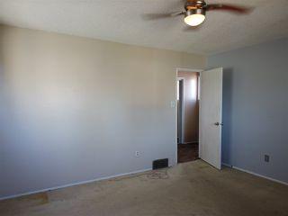 Photo 8: 4635 37 Avenue in Edmonton: Zone 29 House for sale : MLS®# E4173809