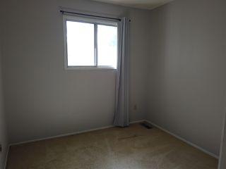 Photo 13: 4635 37 Avenue in Edmonton: Zone 29 House for sale : MLS®# E4173809