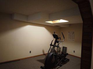 Photo 14: 4635 37 Avenue in Edmonton: Zone 29 House for sale : MLS®# E4173809