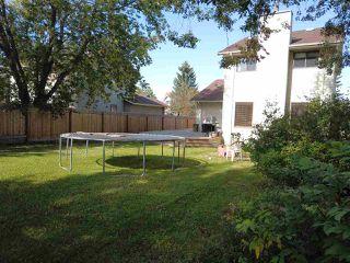 Photo 20: 4635 37 Avenue in Edmonton: Zone 29 House for sale : MLS®# E4173809