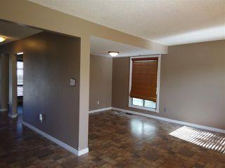 Photo 6: 4635 37 Avenue in Edmonton: Zone 29 House for sale : MLS®# E4173809