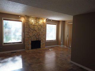 Photo 5: 4635 37 Avenue in Edmonton: Zone 29 House for sale : MLS®# E4173809