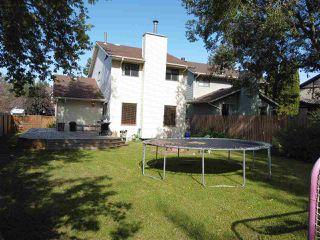 Photo 19: 4635 37 Avenue in Edmonton: Zone 29 House for sale : MLS®# E4173809