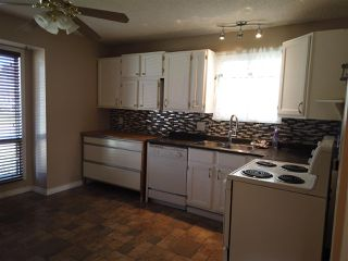 Photo 3: 4635 37 Avenue in Edmonton: Zone 29 House for sale : MLS®# E4173809