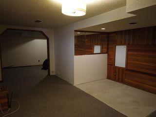 Photo 17: 4635 37 Avenue in Edmonton: Zone 29 House for sale : MLS®# E4173809