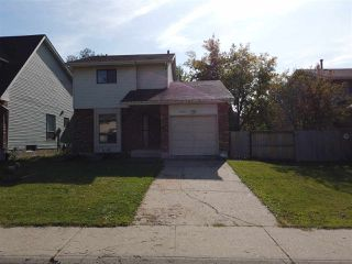 Photo 21: 4635 37 Avenue in Edmonton: Zone 29 House for sale : MLS®# E4173809