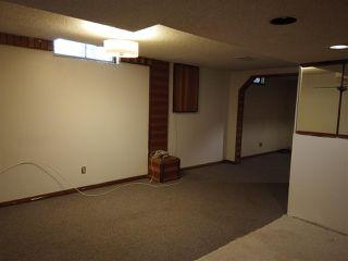 Photo 16: 4635 37 Avenue in Edmonton: Zone 29 House for sale : MLS®# E4173809