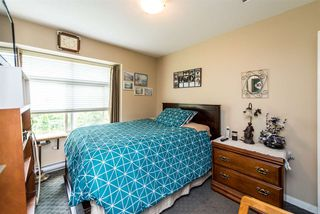 "Photo 17: 69 15151 34 Avenue in Surrey: Morgan Creek Townhouse for sale in ""Sereno"" (South Surrey White Rock)  : MLS®# R2406250"
