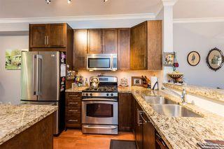 "Photo 6: 69 15151 34 Avenue in Surrey: Morgan Creek Townhouse for sale in ""Sereno"" (South Surrey White Rock)  : MLS®# R2406250"