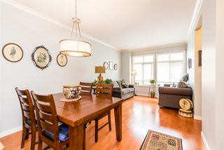 "Photo 9: 69 15151 34 Avenue in Surrey: Morgan Creek Townhouse for sale in ""Sereno"" (South Surrey White Rock)  : MLS®# R2406250"
