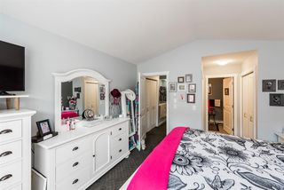 "Photo 15: 69 15151 34 Avenue in Surrey: Morgan Creek Townhouse for sale in ""Sereno"" (South Surrey White Rock)  : MLS®# R2406250"