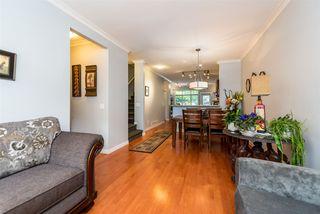 "Photo 11: 69 15151 34 Avenue in Surrey: Morgan Creek Townhouse for sale in ""Sereno"" (South Surrey White Rock)  : MLS®# R2406250"
