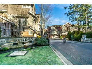 "Photo 19: 69 15151 34 Avenue in Surrey: Morgan Creek Townhouse for sale in ""Sereno"" (South Surrey White Rock)  : MLS®# R2406250"