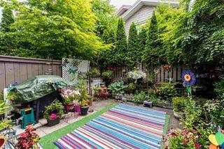 "Photo 7: 69 15151 34 Avenue in Surrey: Morgan Creek Townhouse for sale in ""Sereno"" (South Surrey White Rock)  : MLS®# R2406250"