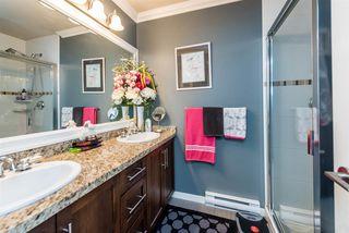 "Photo 16: 69 15151 34 Avenue in Surrey: Morgan Creek Townhouse for sale in ""Sereno"" (South Surrey White Rock)  : MLS®# R2406250"