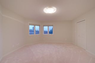 Photo 19: 704 HETU Lane in Edmonton: Zone 14 House for sale : MLS®# E4175554
