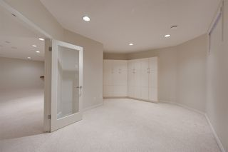 Photo 24: 704 HETU Lane in Edmonton: Zone 14 House for sale : MLS®# E4175554