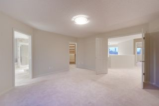Photo 15: 704 HETU Lane in Edmonton: Zone 14 House for sale : MLS®# E4175554