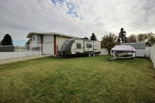 Photo 28: 9719 97A Avenue: Morinville House for sale : MLS®# E4176984