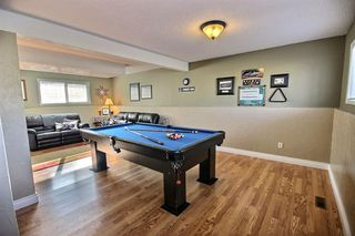 Photo 18: 9719 97A Avenue: Morinville House for sale : MLS®# E4176984