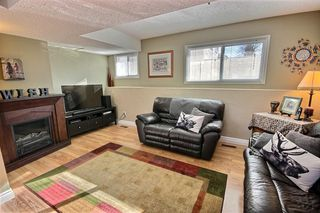 Photo 15: 9719 97A Avenue: Morinville House for sale : MLS®# E4176984