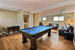 Photo 17: 9719 97A Avenue: Morinville House for sale : MLS®# E4176984