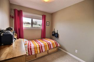 Photo 9: 9719 97A Avenue: Morinville House for sale : MLS®# E4176984