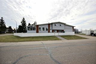Photo 29: 9719 97A Avenue: Morinville House for sale : MLS®# E4176984