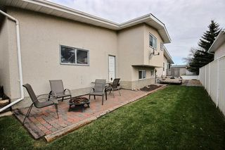 Photo 27: 9719 97A Avenue: Morinville House for sale : MLS®# E4176984