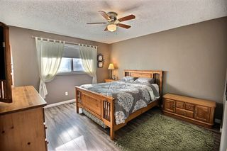 Photo 12: 9719 97A Avenue: Morinville House for sale : MLS®# E4176984