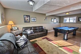 Photo 16: 9719 97A Avenue: Morinville House for sale : MLS®# E4176984