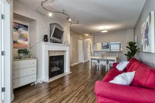 """Main Photo: 305 5723 COLLINGWOOD Street in Vancouver: Southlands Condo for sale in """"The Chelsea"""" (Vancouver West)  : MLS®# R2413201"""