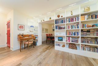Photo 13: 2438 W 8TH AVENUE in Vancouver: Kitsilano Townhouse for sale (Vancouver West)  : MLS®# R2405957