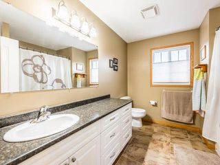 Photo 22: 360 COUGAR ROAD in Kamloops: Campbell Creek/Deloro House for sale : MLS®# 154485