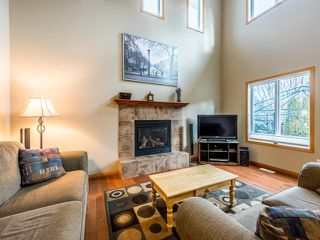 Photo 8: 360 COUGAR ROAD in Kamloops: Campbell Creek/Deloro House for sale : MLS®# 154485
