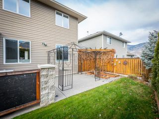 Photo 23: 360 COUGAR ROAD in Kamloops: Campbell Creek/Deloro House for sale : MLS®# 154485