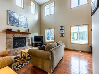 Photo 7: 360 COUGAR ROAD in Kamloops: Campbell Creek/Deloro House for sale : MLS®# 154485