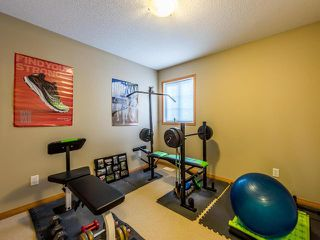 Photo 21: 360 COUGAR ROAD in Kamloops: Campbell Creek/Deloro House for sale : MLS®# 154485