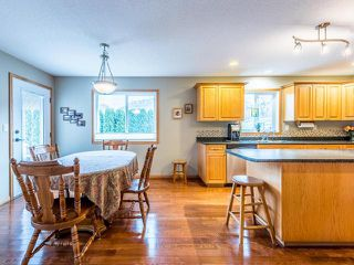 Photo 11: 360 COUGAR ROAD in Kamloops: Campbell Creek/Deloro House for sale : MLS®# 154485
