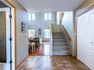 Photo 5: 360 COUGAR ROAD in Kamloops: Campbell Creek/Deloro House for sale : MLS®# 154485