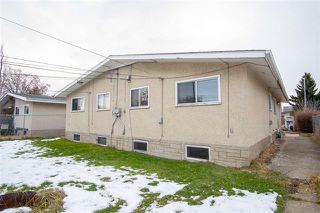 Photo 19: 7320,7322 83 AV NW in Edmonton: Zone 18 House Duplex for sale : MLS®# E4180778
