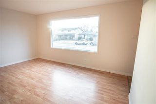 Photo 4: 7320,7322 83 AV NW in Edmonton: Zone 18 House Duplex for sale : MLS®# E4180778