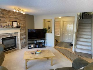 Photo 5: 1412 BRECKENRIDGE Drive in Edmonton: Zone 58 House for sale : MLS®# E4184234