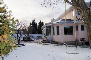 Photo 16: 4219 46 Street in Edmonton: Zone 29 House for sale : MLS®# E4184288