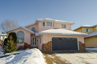 Photo 2: 4219 46 Street in Edmonton: Zone 29 House for sale : MLS®# E4184288