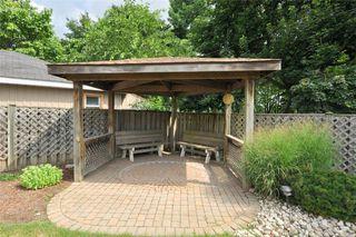 Photo 3: 623 Wilene Drive in Burlington: House for sale : MLS®# H4060335