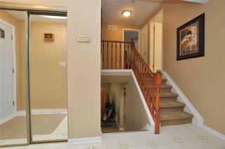Photo 13: 623 Wilene Drive in Burlington: House for sale : MLS®# H4060335