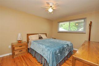 Photo 15: 623 Wilene Drive in Burlington: House for sale : MLS®# H4060335