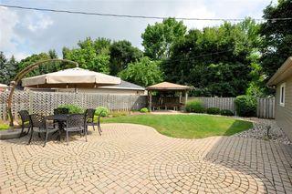 Photo 4: 623 Wilene Drive in Burlington: House for sale : MLS®# H4060335